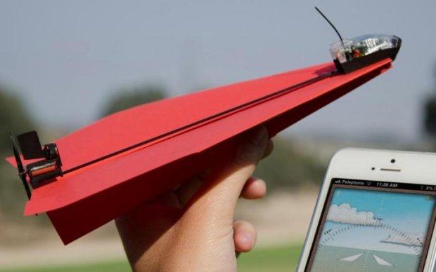 Фантастична технологія з'явиться в кожному смартфоні