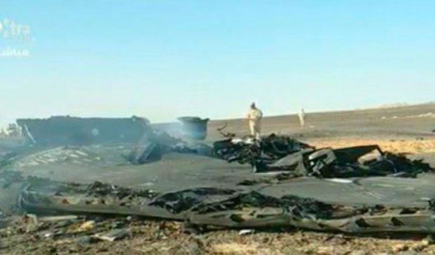 Трагедия в Египте: европейские авиакомпании прекращают полеты в этом регионе