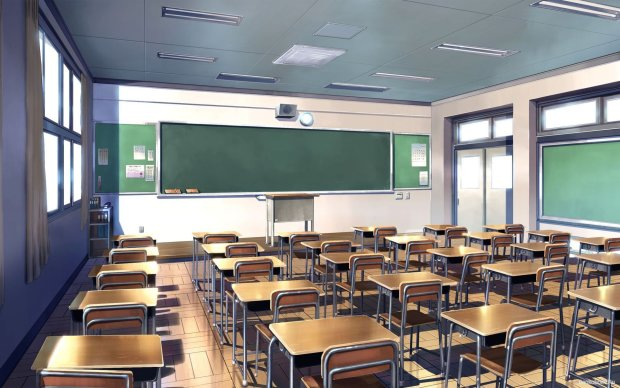 Знімала штани та розбивала носи школярам: вчительку, яка жорстоко знущалася над дітьми, досі не покарано