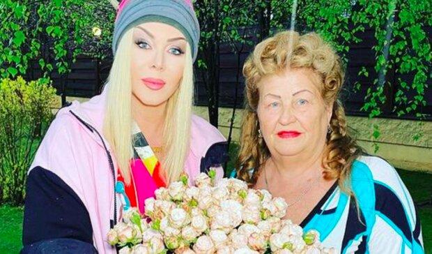 Ирина Билык, instagram.com/bilyk_iryna/