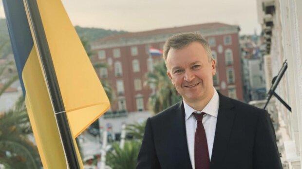 Віталій Бутенко