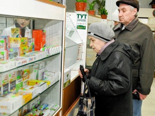 """Крым живет на контрабанде лекарств с Украины: чем не угодила """"родная гавань"""""""