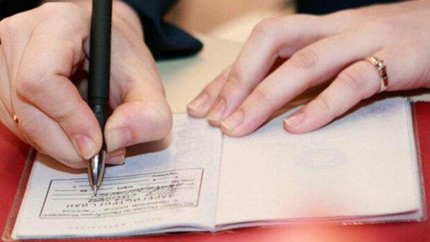 В Украине сменят систему прописки, как зарегистрировать место проживания