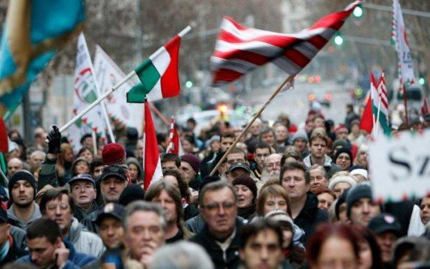 США підказали, як Україні вирішити мовні проблеми