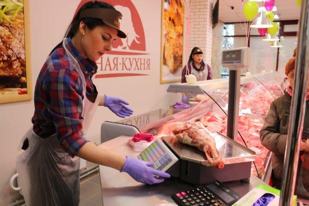 Улитки вместо свиней: цены на мясо кардинально изменят меню украинцев