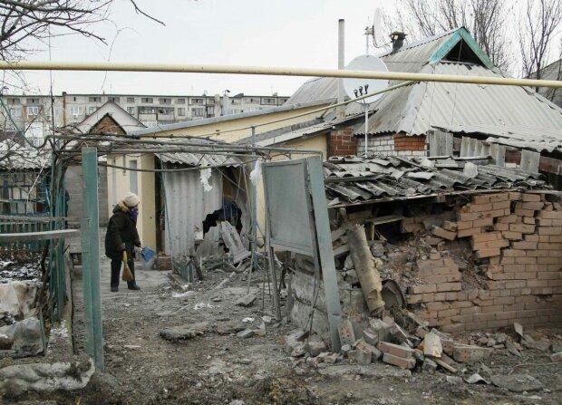 """Крик душі жителя Донбасу облетів увесь світ, не залишилося сил терпіти: """"Як уже з*єбало це """"ДНР"""""""