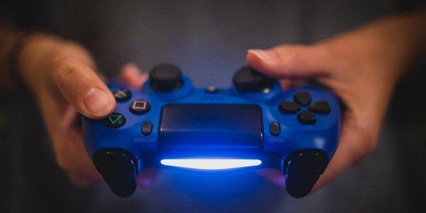 Sony PlayStation 5 уже готова появиться на прилавках, но есть один нюанс
