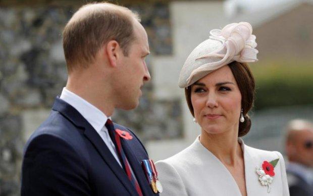 Даже герцогиням изменяют: журналистка рассказала, почему принц Уильям ходит на лево