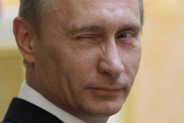 В сети показали, с кем Путин проведет День влюбленных: Кабаева подождет