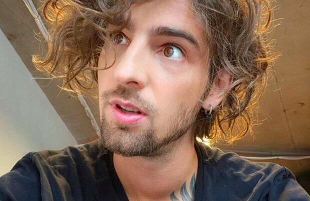 Владимир Дантес, instagram.com/vladimirdantes
