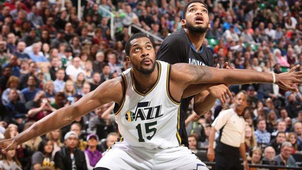 Зірка НБА епічно помилився у найвирішальніший момент: відео