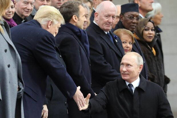 Зустріч Путіна із Зеленським в рамках Нормандського самміту: хто слідкуватиме за переговорами