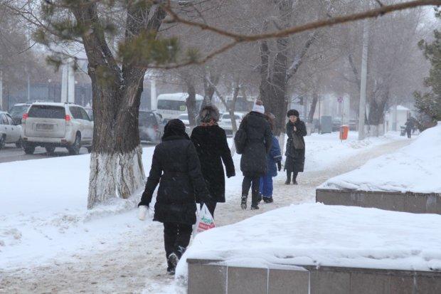 Прогноз погоди на початок тижня змусить українців повірити у казку: приготуйтеся дивуватися