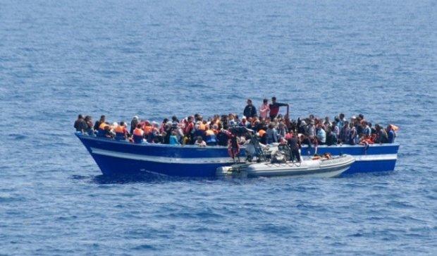Грецькі правоохоронці затримали 50 українців за перевезення нелегалів