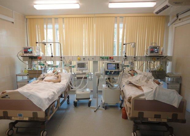 У Львові горе-батьки приготували дітям смертельний обід: необрежність коштувала занадто дорого