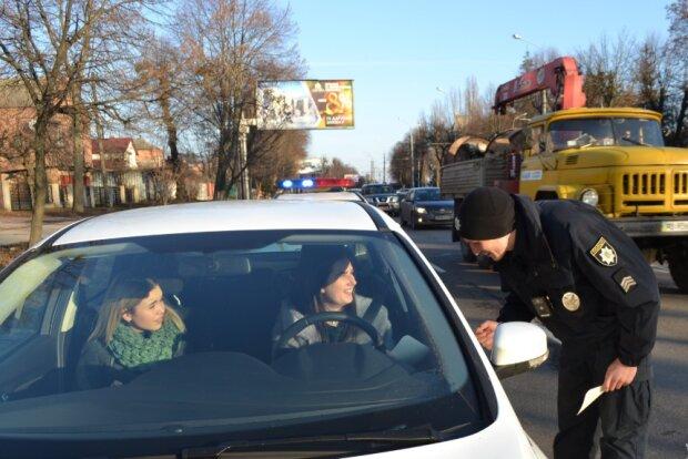 Підвищення цін на газ, автокрісла, водійське посвідчення у смартфоні: до чого іще готуватися українцям у листопаді