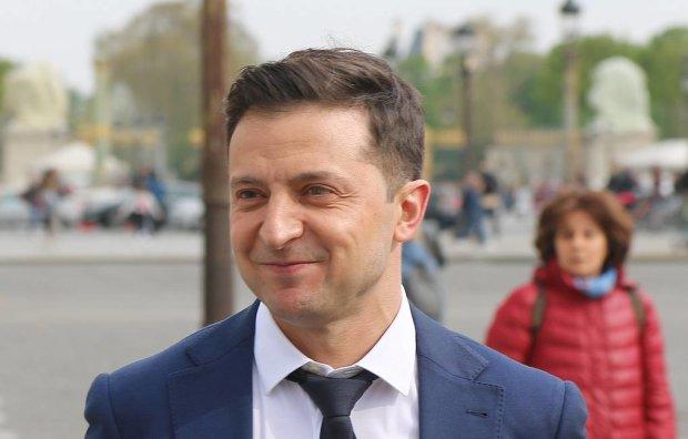 Зеленский назначил украинского героя главой Госпогранслужбы: кто он