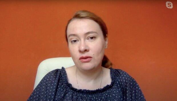 Поліна Павлова
