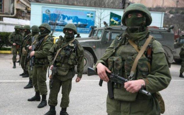 Путін, Сурков і Крим: екс-депутат розповів, як все відбулось