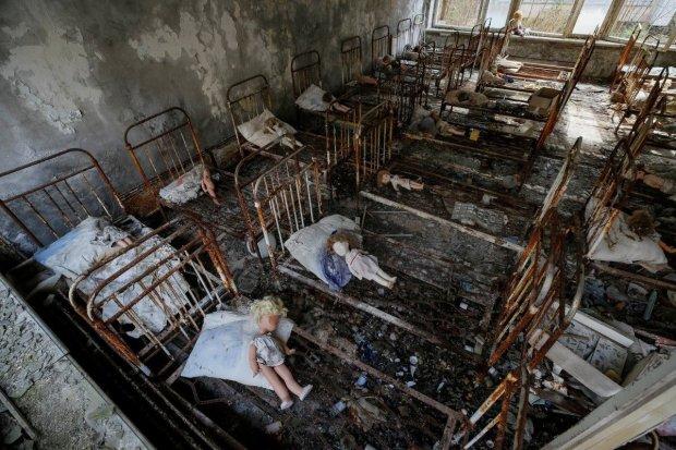 """Серіал """"Чорнобиль"""" змусив справжніх ліквідаторів заговорити: чи впізнали себе герої"""