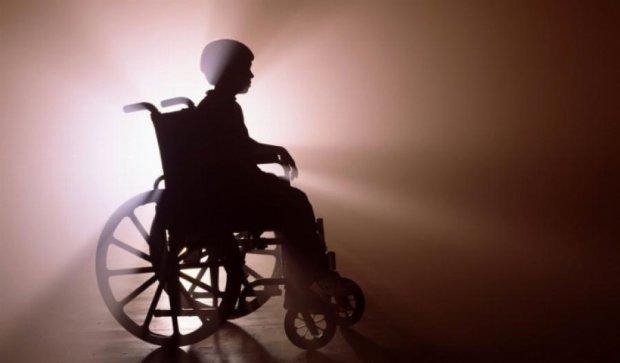 Для опекунов детей-инвалидов усилят социальную защиту