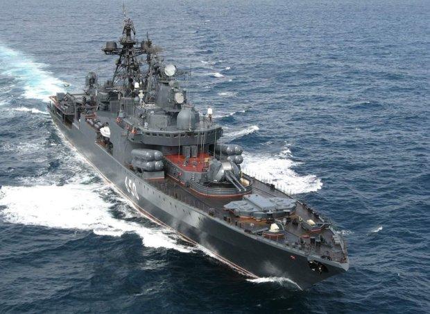 Для Путина закроют все порты мира: Европу и США призывают нанести последний удар