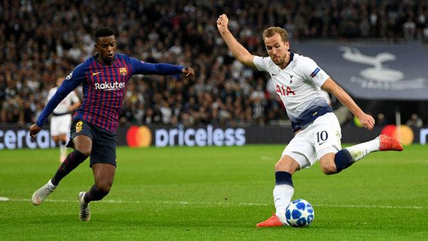 У правилах європейського футболу відбудеться революція