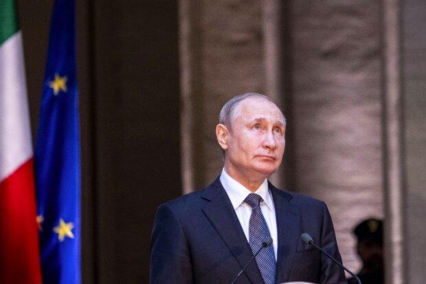 """Європа публічно принизила Путіна через Україну, в Росії почалася паніка: """"Найбільша загроза світу"""""""