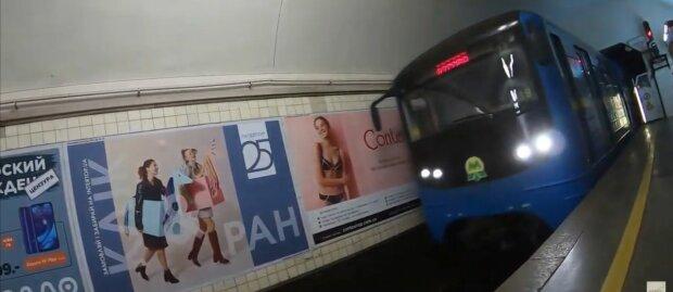 В Киеве 4G появился еще на шести станциях метро - готовьте гаджеты