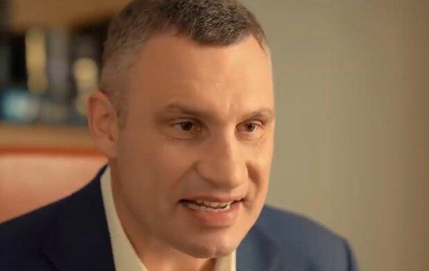 Кличко змінив велосипеди на білий рояль за 8 мільйонів, у декларації мера Києва знайшлося багато цікавого
