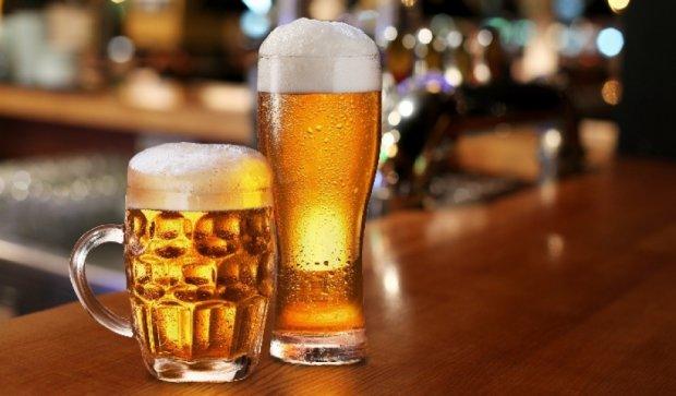 Киев и Краков признали городами с самым дешевым пивом