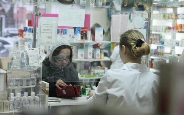 Не спешите в аптеку: список безопасных природных антибиотиков