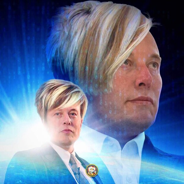 Космическая Карен: ученые высмеяли Маска за скептицизм к тестам на Covid-19