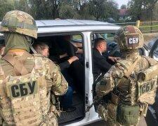 СБУ обезвредила путинского интернет-шпиона