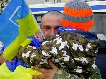 Не живем, а выживаем: потерявшие на Донбассе родных франковчане обратились к Зеленскому