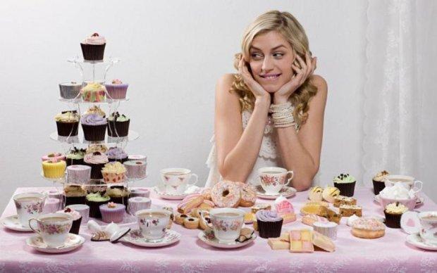 Сладкая жизнь: какие десерты полезны для здоровья и фигуры