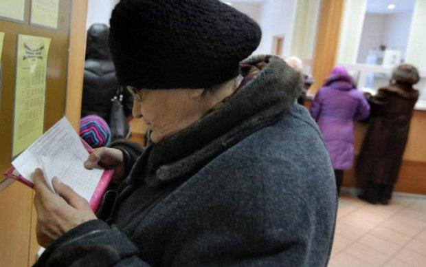 Конец субсидиям: за счет бедных украинцев власть залатает свои дыры
