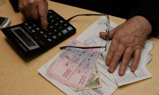 """Тарифы снова пересчитают: украинцам пора готовить кошельки ко """"взлету"""", сколько будем платить"""