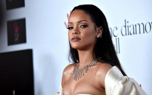 Эти женщины плохого не посоветуют: 7 правил идеальной фигуры от красавиц-знаменитостей