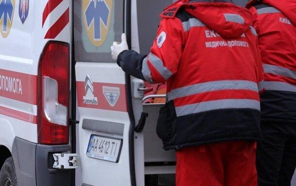 """В Хмельницком двое малышей погибли жуткой смертью, Украина рыдает: """"Такие золотые детки были"""""""