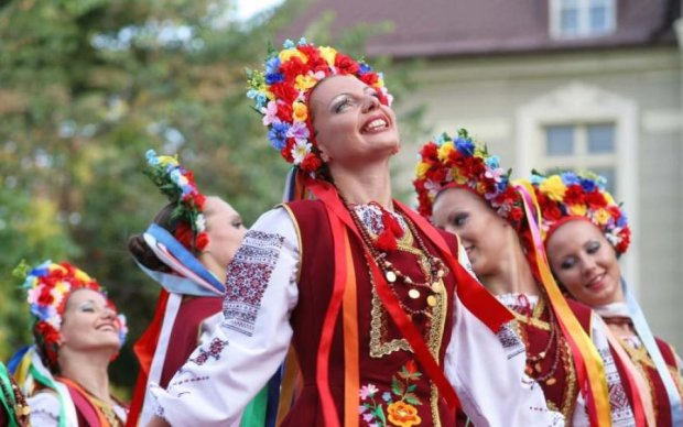 Стало известно, сколько украинцев могут отложить деньги на пенсию
