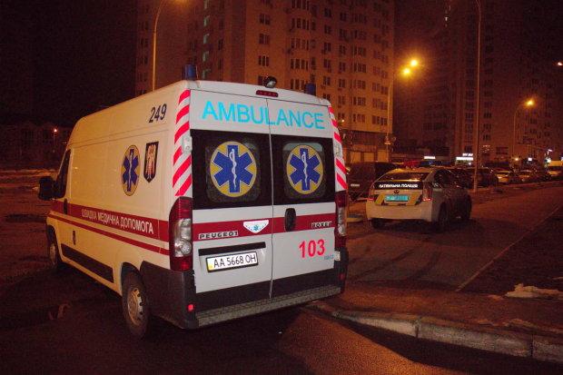 Снес родителей с дочкой: виновника смертельного ДТП отпустили, украинцы в ярости