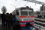 """Укрзализныця избавилась от """"бедных"""" пассажиров, но не от всех: опубликован важный документ"""