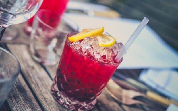 Здорова печінка: ці напої допоможуть обійтися без ліків