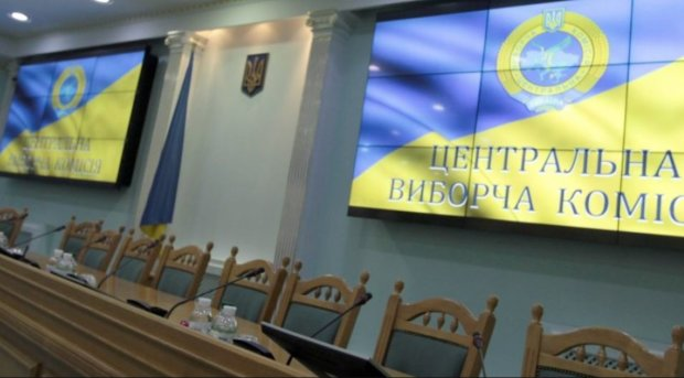 """""""Слуга народу"""" Зеленського здійснила прорив на мажоритарці: скільки депутатів пройшли в парламент"""
