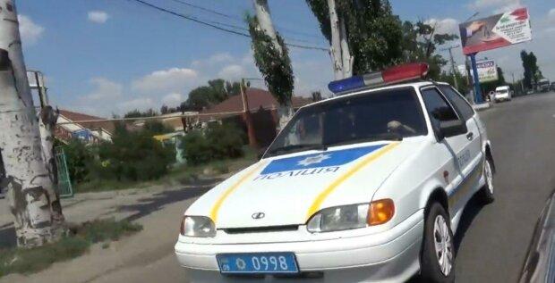 Пропавшая под Запорожьем девушка подала знак родителям - жива, но в село не вернётся