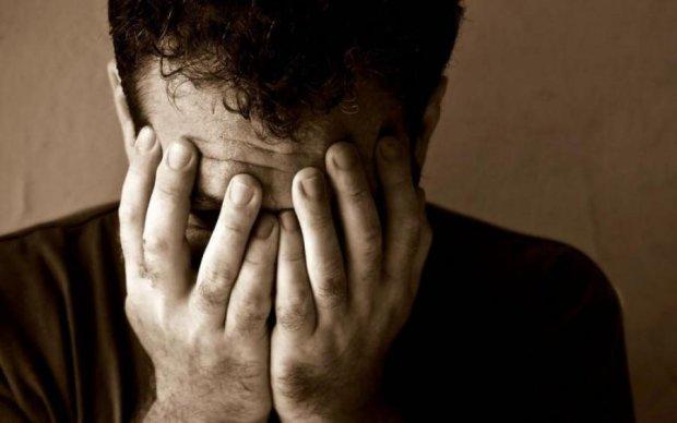 Коли совість не на місці: психологи з'ясували, як позбутися від жалю назавжди