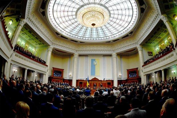 """Парламентські вибори в Україні 2019: які партії можуть """"проскочити"""" 5%"""