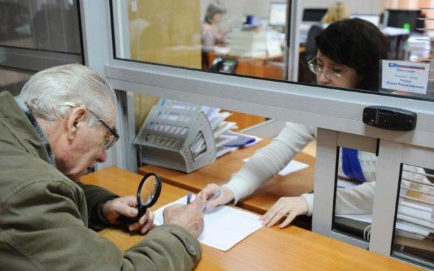 Налоговая амнистия в Украине: кому дадут второй шанс