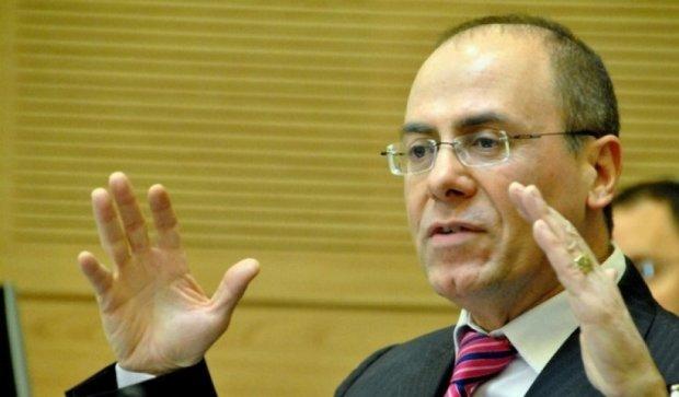 Вице-премьера Израиля обвинили в домагательстве